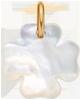 čtyřlístek zperletě 1,5 cm PO